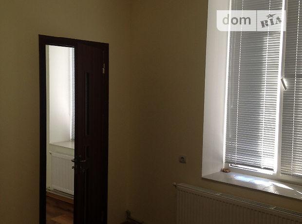 Долгосрочная аренда офисного помещения, Винница, р‑н.Центр, Архитектора Артынова улица