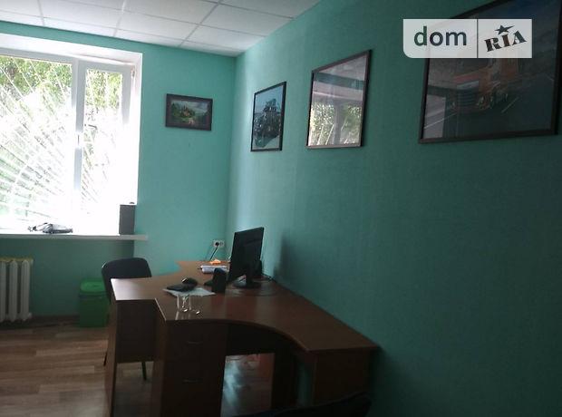 Долгосрочная аренда офисного помещения, Винница, р‑н.Центр, Хмельницкое шоссе
