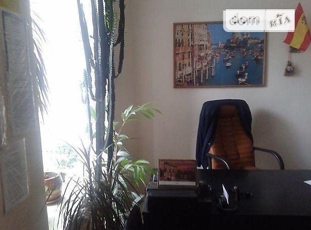 Долгосрочная аренда офисного помещения, Винница, р‑н.Центр, Первомайская улица