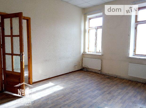Долгосрочная аренда офисного помещения, Винница, р‑н.Центр, р-н Костелу ШИК і БЛИСКу