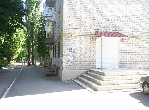 Долгосрочная аренда офисного помещения, Винница, р‑н.Вишенка, Келецкая улица / 600 летия