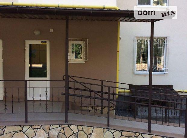 Долгосрочная аренда офисного помещения, Винница, р‑н.Вишенка