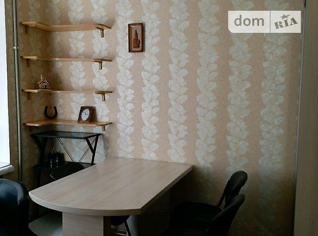 Долгосрочная аренда офисного помещения, Винница, р‑н.Вишенка, Келецька  гарний ремонт меблі