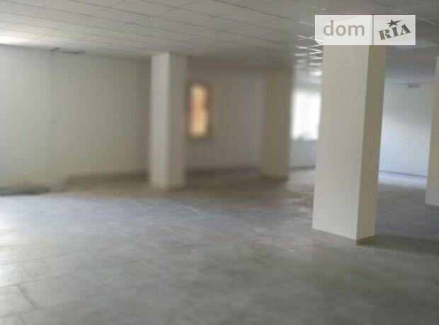 Аренда офисного помещения в Виннице, Академика Янгеля (Фрунзе) улица 15, помещений - 4, этаж - 2 фото 1