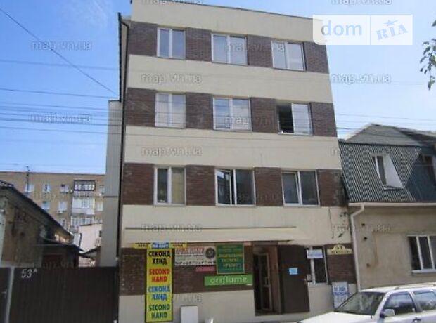 Аренда офисного помещения в Виннице, Некрасова улица 53, помещений - 1, этаж - 4 фото 2