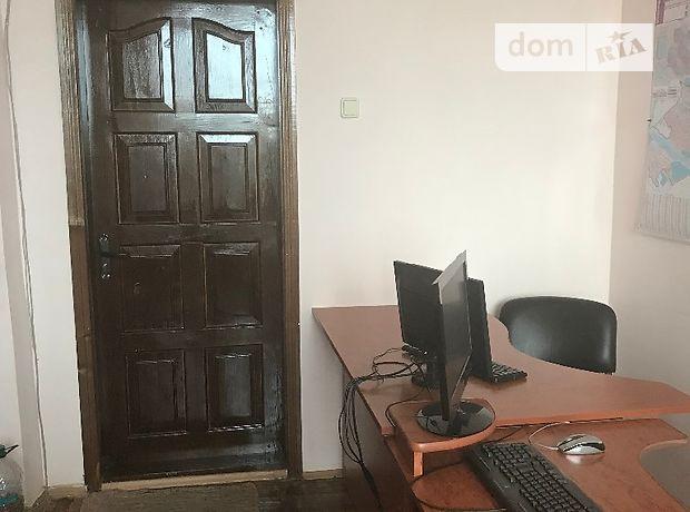 Долгосрочная аренда офисного помещения, Винница, р‑н.Замостье