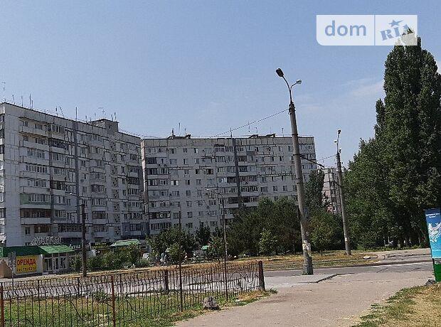 Аренда офисного помещения в Запорожье, Товарищеская 37а, помещений - 4 фото 1