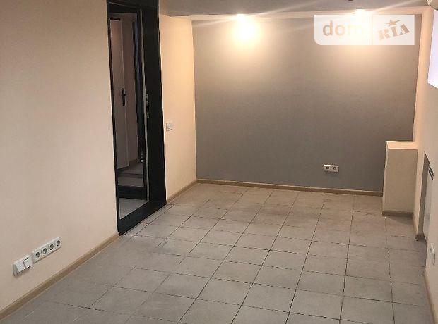 Аренда офисного помещения в Запорожье, Леваневского проезд 10, помещений - 1 фото 1