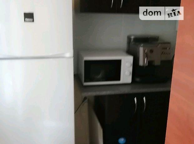 Аренда офисного помещения в Запорожье, Южноукраинская улица, помещений - 1, этаж - 1 фото 1