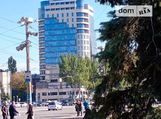 Аренда офисного помещения в Запорожье, помещений - 1 фото 2