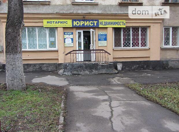 Аренда офисного помещения в Запорожье, Чайкиной Лизы улица 69, помещений - 1, этаж - 1 фото 1