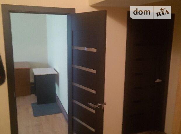 Аренда офисного помещения в Запорожье, помещений - 1, этаж - 1 фото 1