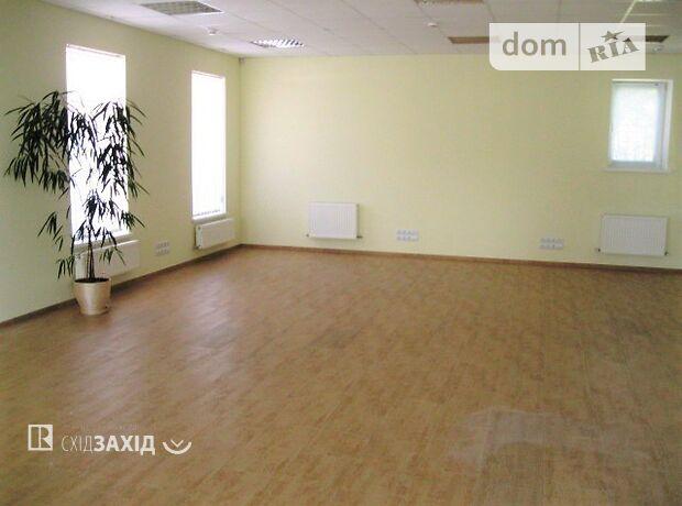Аренда офисного здания в Чернигове, Шевченко улица, помещений - 1, этажей - 3 фото 1