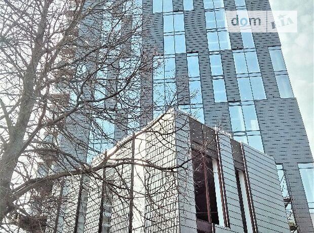 Аренда офисного здания в Чернигове, Пятницкая-Киевская, помещений - 1, этажей - 14 фото 1
