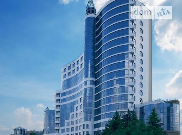 Долгосрочная аренда офисного здания, Днепропетровск, р‑н.Нагорка, пр Яворницкого