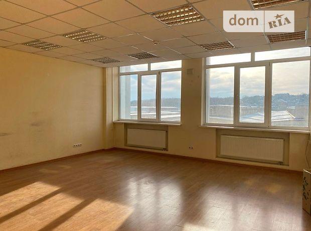 Аренда офисного здания в Харькове, провулок Симферопольский 6, помещений - 1, этажей - 1 фото 1