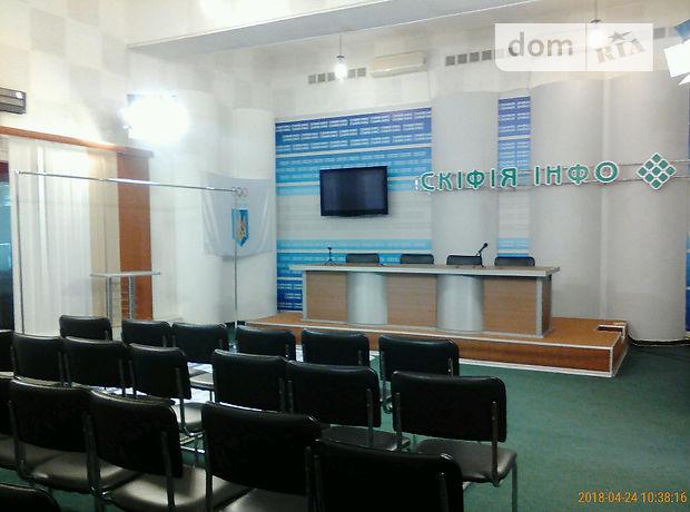 Долгосрочная аренда офисного здания, Херсон, р‑н.Суворовский