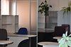 Аренда офисного здания в Хмельницком, Пилотская улица, помещений - 8, этажей - 3 фото 1