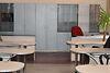 Аренда офисного здания в Хмельницком, Пилотская улица, помещений - 8, этажей - 3 фото 4