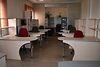 Аренда офисного здания в Хмельницком, Пилотская улица, помещений - 8, этажей - 3 фото 7