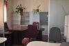 Аренда офисного здания в Хмельницком, Пилотская улица, помещений - 8, этажей - 3 фото 8
