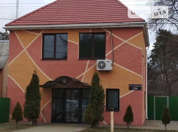 Долгосрочная аренда офисного здания, Киевская, Ирпень, р‑н.Ирпень, Соборная
