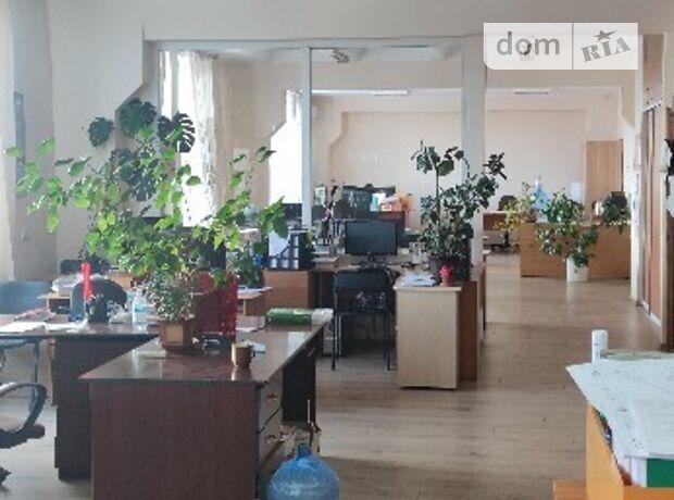 Аренда офисного здания в Житомире, Покровская улица 81, помещений - 15, этажей - 3 фото 1