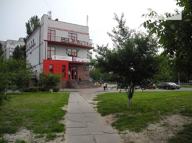 Долгосрочная аренда офисного здания, Киевская, Киево-Святошинский, р‑н.Вишневое, Европейская 45