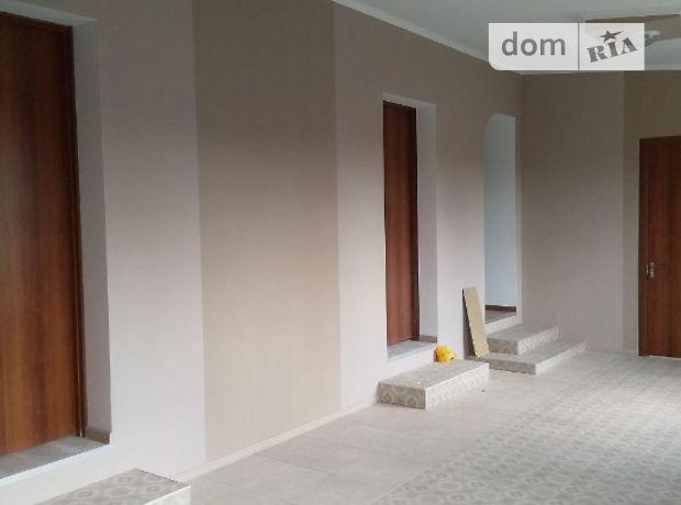 Оренда офісної будівлі в Ківерцях, Академіка Кравчука 2/Б, приміщень - 5, поверхів - 2 фото 1