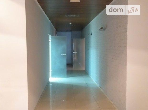 Аренда офисного здания в Львове, помещений - 26, этажей - 4 фото 1