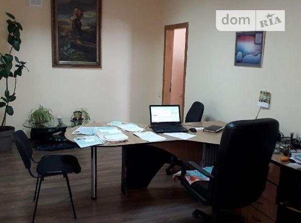 Аренда офисного здания в Мелитополе, помещений - 2, этажей - 2 фото 1