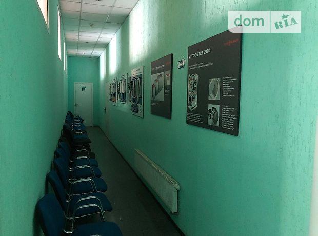 Долгосрочная аренда офисного здания, Николаев, р‑н.Ингульский, 7 Слободская