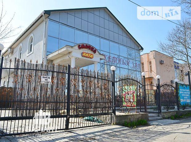 Аренда офисного здания в Николаеве, Веселиновская улица, помещений - 1, этажей - 2 фото 1