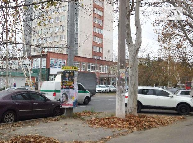 Аренда офисного здания в Одессе, Космонавтов улица 32, помещений - 1, этажей - 12 фото 2