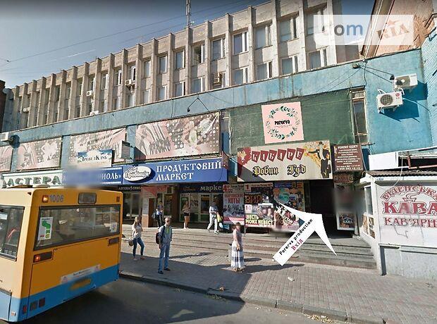 Аренда офисного здания в Полтаве, Ленина улица 13, помещений - 1, этажей - 4 фото 1