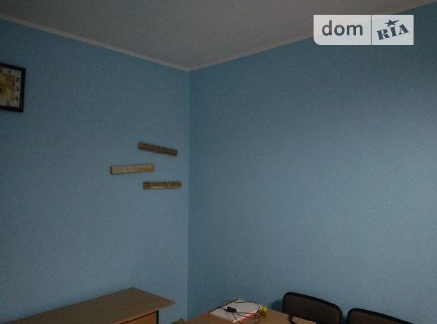 Долгосрочная аренда офисного здания, Ровно, р‑н.Северный, Волинської Дивізії