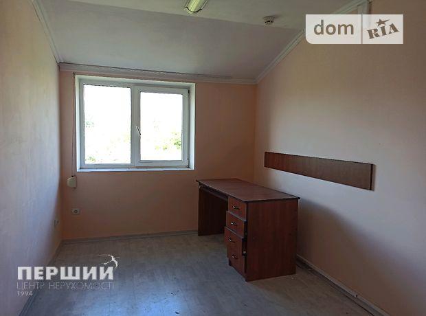 Аренда офисного здания в Тернополе, Будного Степана улица, помещений - 7, этажей - 1 фото 1