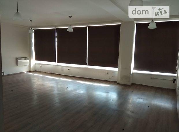 Долгосрочная аренда офисного здания, Ужгород, пл Петефі 47