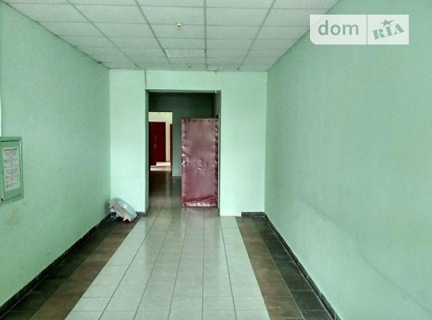 Аренда офисного помещения в Черкассах, Гоголя улица, помещений - 15, этаж - 1 фото 1