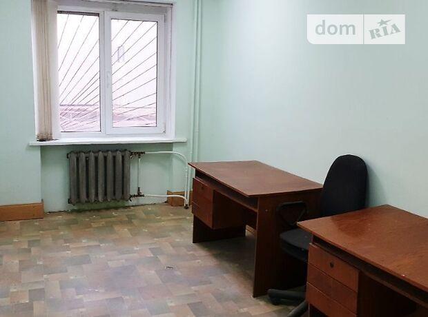 Аренда офисного помещения в Черкассах, Сумгаитская улица, помещений - 1, этаж - 1 фото 1