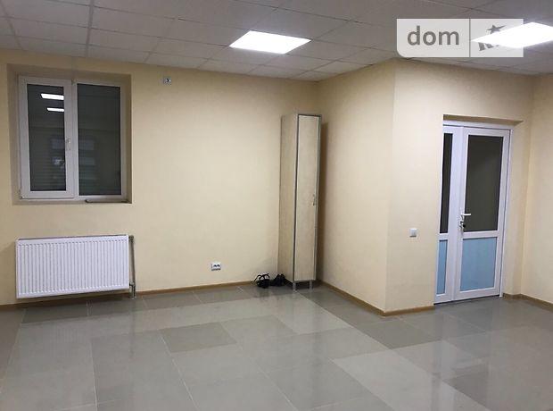 Долгосрочная аренда офисного помещения, Чернигов, р‑н.Деснянский, Победы проспект