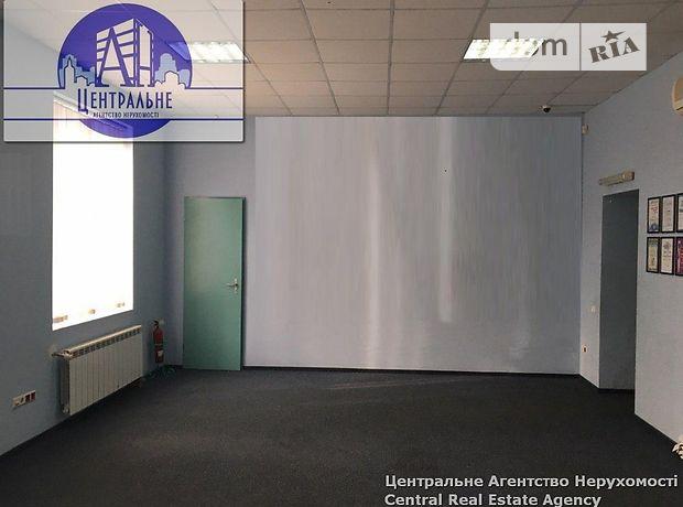 Аренда офисного помещения в Черновцах, 28 июня улица, помещений - 2, этаж - 2 фото 1