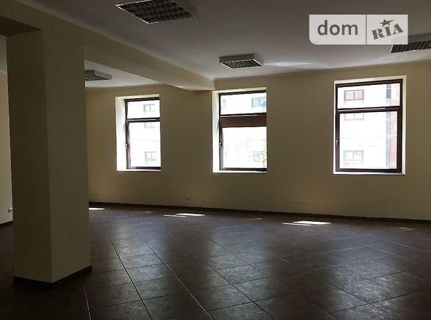 Аренда офисного помещения в Черновцах, Шевченко Тараса улица, помещений - 77, этаж - 2 фото 1