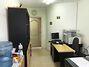 Аренда офисного помещения в Днепре, Ломаная улица, помещений - 1, этаж - 5 фото 2