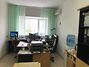 Аренда офисного помещения в Днепре, Ломаная улица, помещений - 1, этаж - 5 фото 1