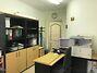 Аренда офисного помещения в Днепре, Ломаная улица, помещений - 1, этаж - 5 фото 3