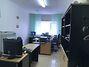 Аренда офисного помещения в Днепре, Ломаная улица, помещений - 1, этаж - 5 фото 4