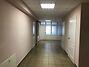 Аренда офисного помещения в Днепре, Ломаная улица, помещений - 1, этаж - 5 фото 5