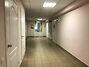 Аренда офисного помещения в Днепре, Ломаная улица, помещений - 1, этаж - 5 фото 6