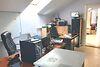 Аренда офисного помещения в Днепре, Владимира Великого князя (Плеханова) улица, помещений - 3, этаж - 3 фото 7